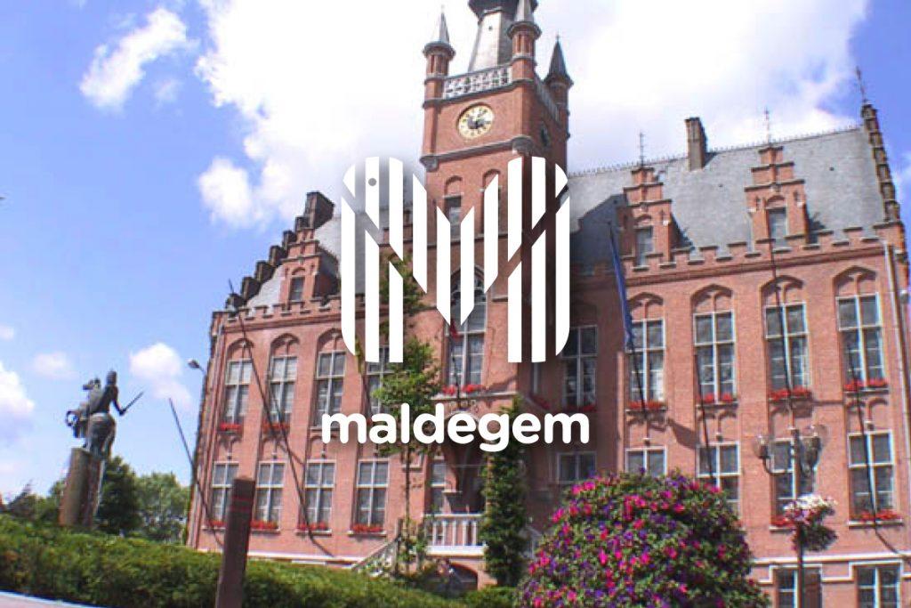 gemeenteraad Maldegem