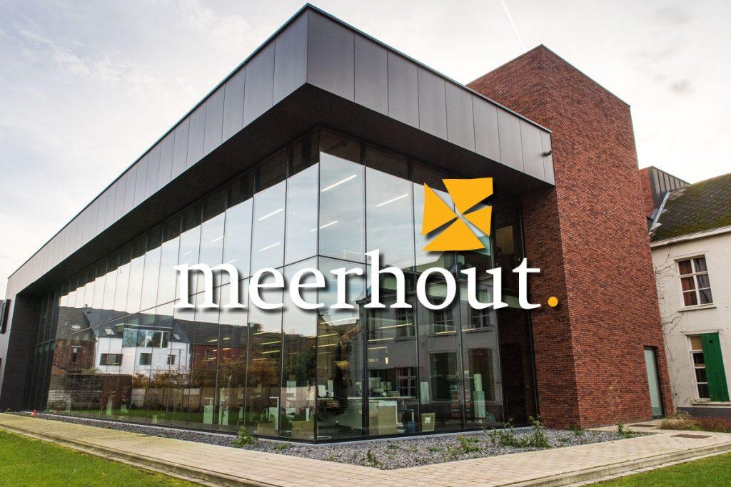 gemeenteraad Meerhout