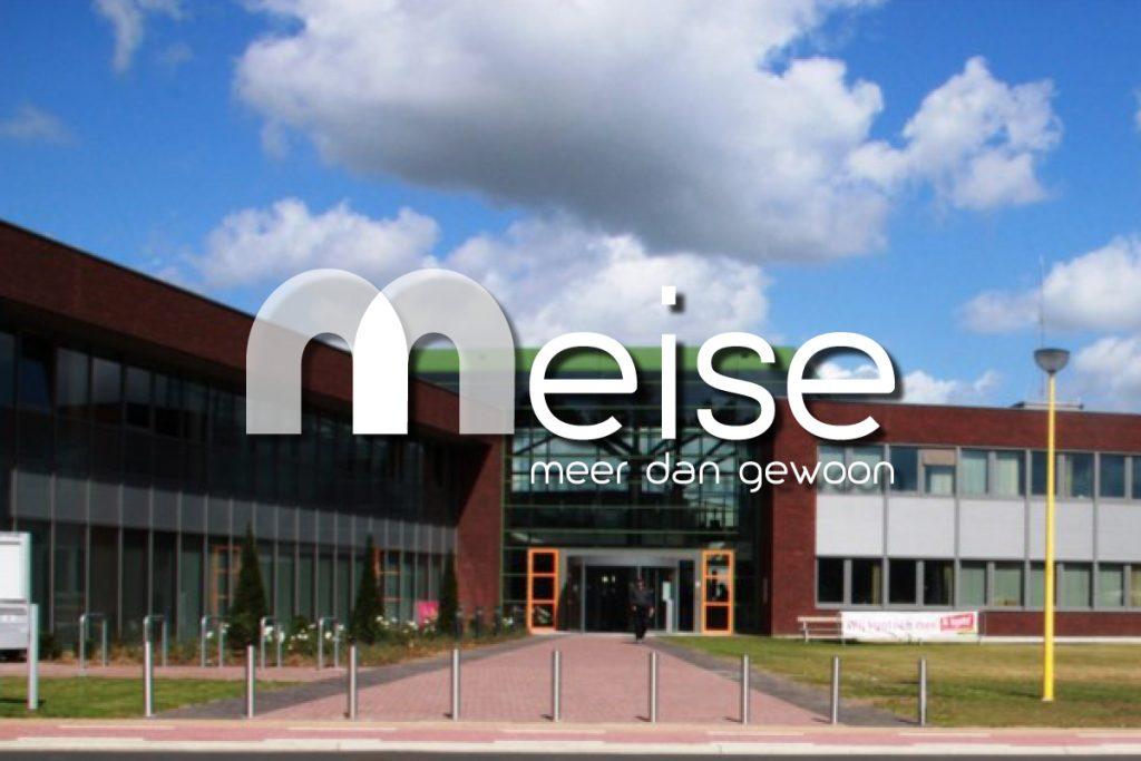 gemeenteraad Meise