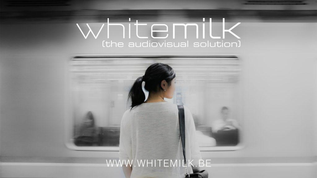 partner integrator Whitemilk