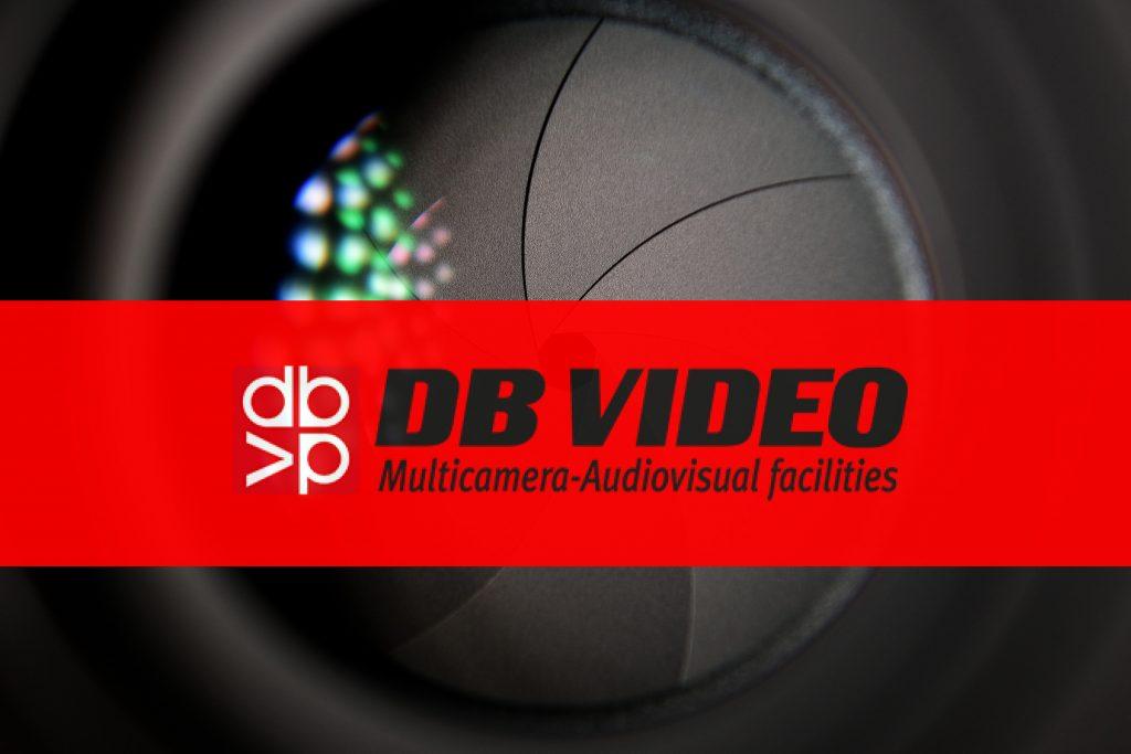 dbvideo