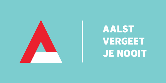 logo-aalst