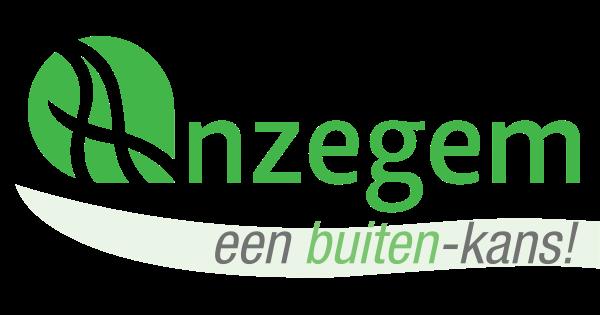 Logo anzegem