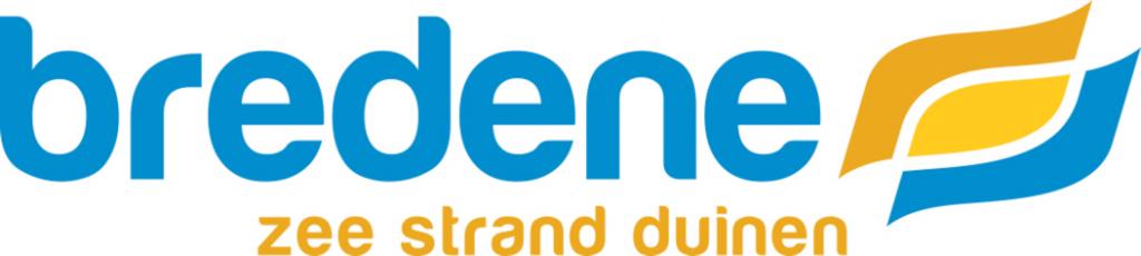 logo-bredene