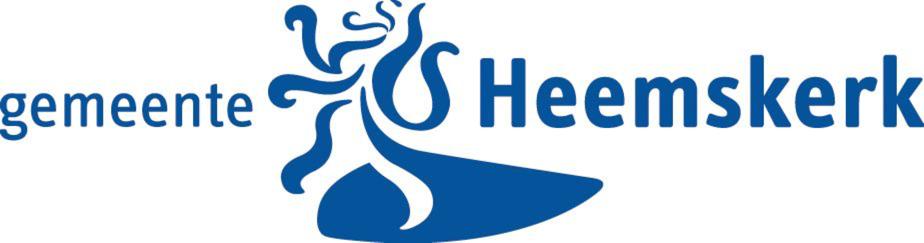 logo-heemskerk