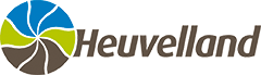 logo-heuvelland