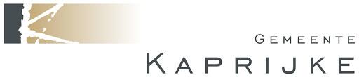 logo-kaprijke