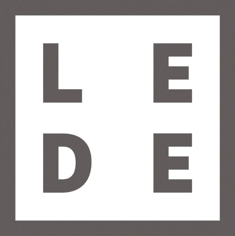 logo-lede