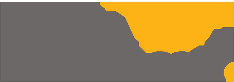 logo-meerhout