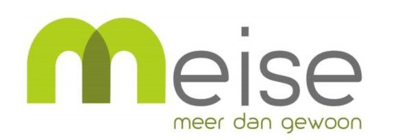 logo-meise