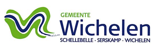 logo-wichelen