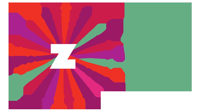 logo-zele