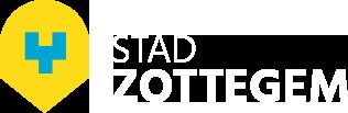 logo-zottegem