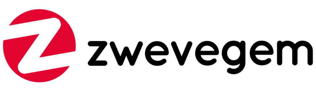 logo-zwevegem